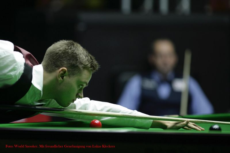 German Snooker Tour